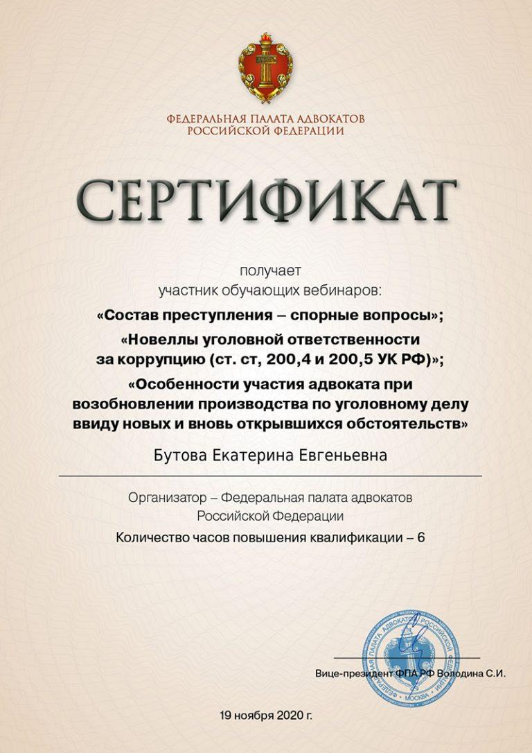 Сертификат просмотра трансляции 19.11.2020_page-0001